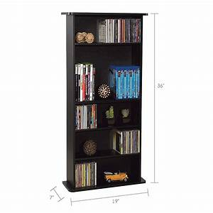 Room Essentials 5 Shelf Bookcase Assembly Instructions Pdf