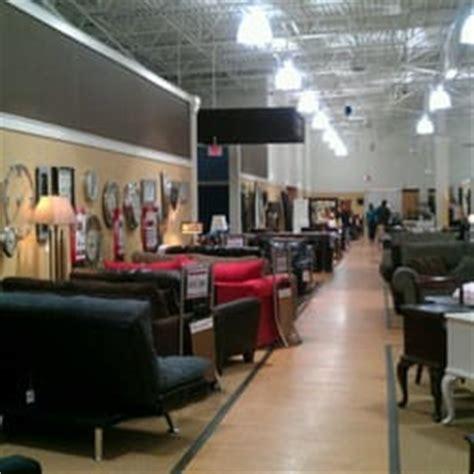 american signature furniture furniture stores