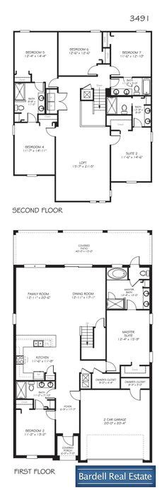 stirling bridge austin tx  homes centex homes claypool floor plan  sq ft