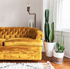 marianne beautiful sofas mustard and essentials With mustard yellow sofa bed