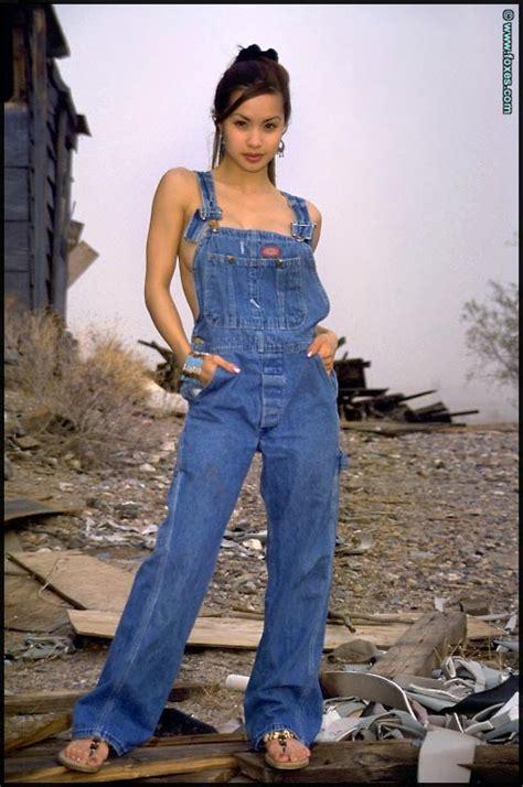 Asian Super Model Francine Dee Sex Tape Backyard Head Leaked