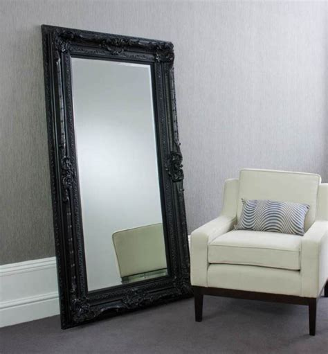 floor mirror 100 mirrors marvellous floor mirror ikea full length mirror target cheap full length mirror full