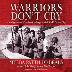 Warriors Dont Cry Essay Cv Writing Companies London Warriors Dont  Warriors Dont Cry Character Analysis Essay Examples