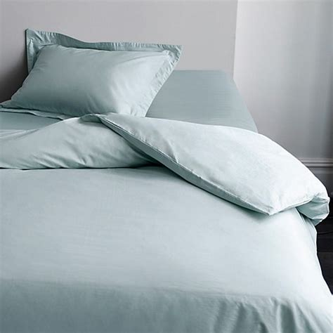 Bedding & Bed Linen Buying Guide M&s