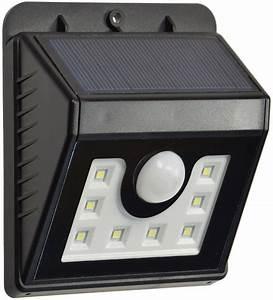 Solarlampen Mit Bewegungsmelder Und Akku : led solar leuchte 1 5 watt 150 lumen bewegungsmwldwe ~ A.2002-acura-tl-radio.info Haus und Dekorationen