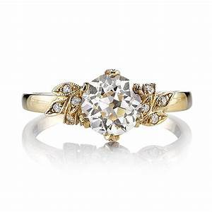 allison single stone engagement ring 12000 looking With 12000 wedding ring