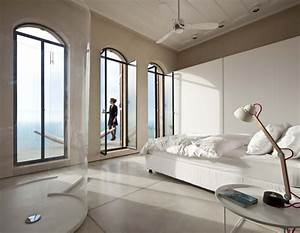 castle house bedroom and balcony interior design ideas With best bedroom with balcony interior