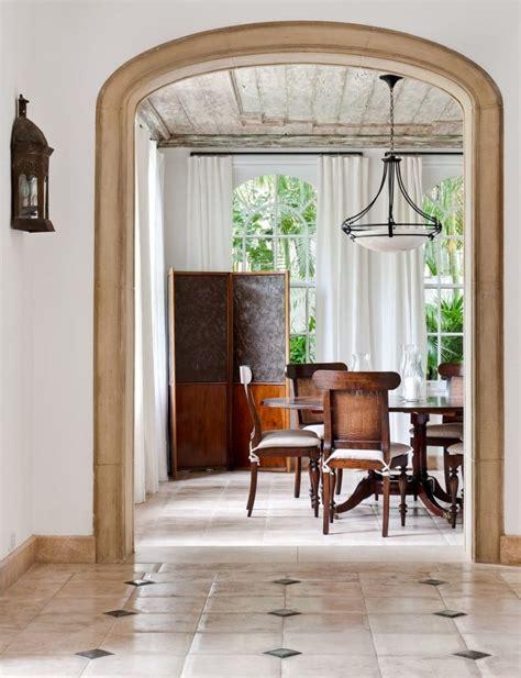 home interior arch designs mesmerizing interior arch designs for home 67 for image