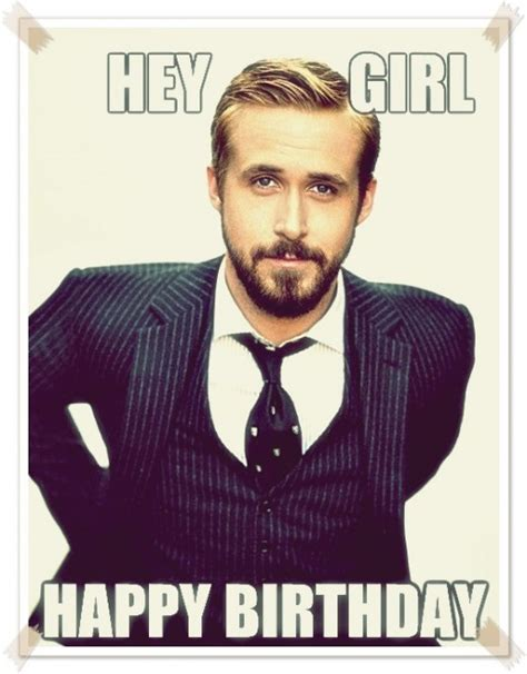 Happy Birthday Memes For Her - naughty birthday memes for her image memes at relatably com
