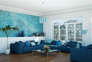wohnzimmer farblich gestalten gestaltung wohnzimmer die stilvolle und moderne