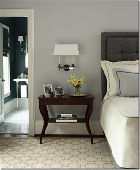 Master Bedroom And Bathroom Colors by Things That Inspire March 2010