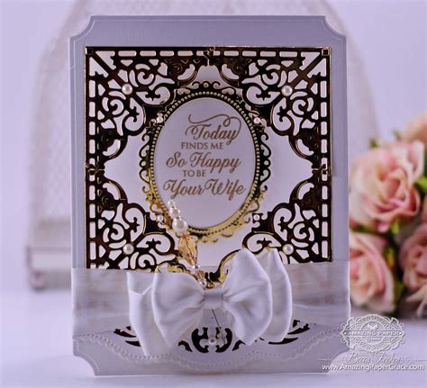 wording for surprise 25th wedding anniversary invitation