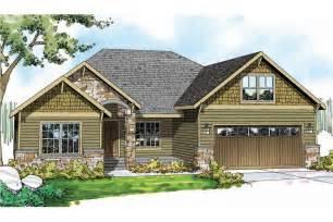 craftsmen house plans craftsman house plans cascadia 30 804 associated designs