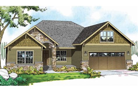 craftsman houseplans craftsman house plans studio design gallery best