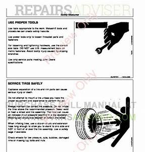 Ar 15 Parts Diagram Pdf