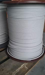 Nym J 5x6 : elektromaterial g nstig kaufen auf temo pvc mantelleitung nym j 5 x 6 mm 500 ~ Eleganceandgraceweddings.com Haus und Dekorationen
