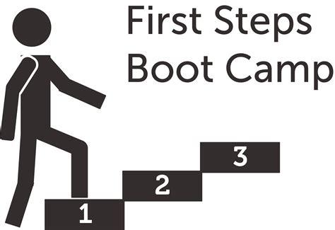 steps bootcamp  surviving infidelity affair