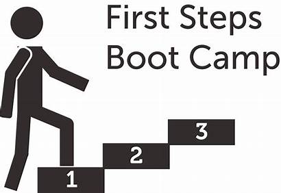 Steps Bootcamp Surviving Infidelity Recovery Affair Hope