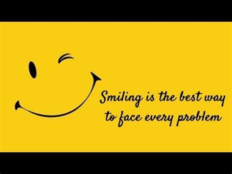 keep smiling whatsapp status happy mood status