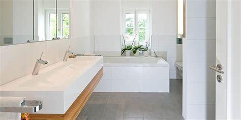 Moderne Badmöbel Vom Schreiner by Badm 246 Bel Vom Schreiner Holz Und Haus W 252 Rtingen