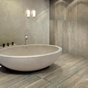 Bathroom Tile Ideas & bathroom flooring tiles