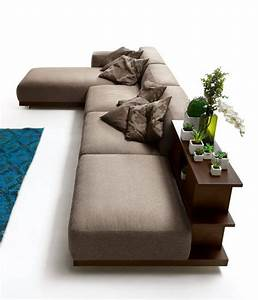 canape modulable avec rangement en 21 designs sublimes With tapis exterieur avec canapé sofa italia