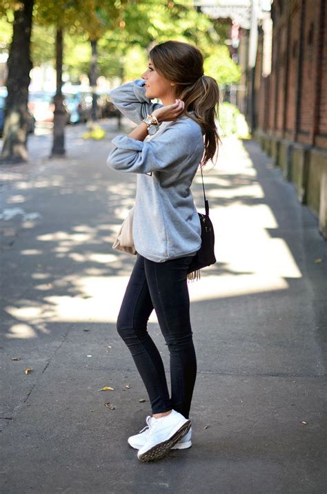106 best Denim images on Pinterest | Fall fashion My style and Casual styles
