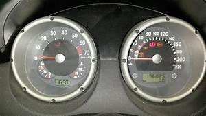 Voyant Voiture Volkswagen : voyant epc audi id es d 39 image de voiture ~ Gottalentnigeria.com Avis de Voitures