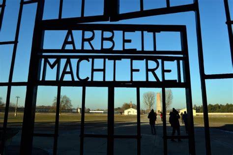 Bijušais Štuthofas koncentrācijas nometnes apsargs tiesā ...