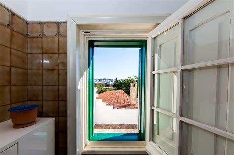terrazze don alfonso tenuta don salvatore la tua vacanza in agriturismo con
