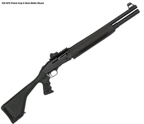 pros  cons   semi automatic shotgun