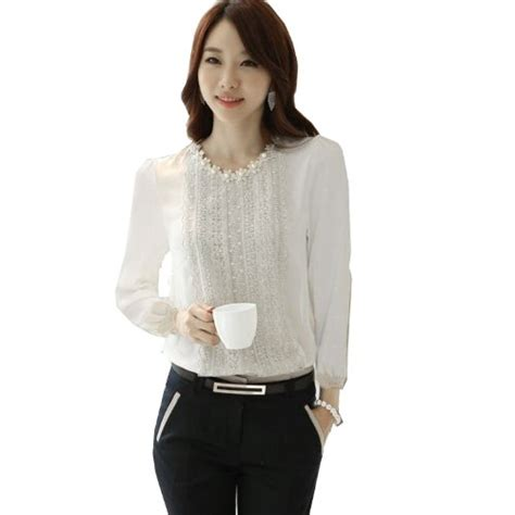 womens blouses aesthetic official zeagoo s chiffon sleeve