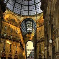 Milán Italia Guía de turismo para viajar a Milán