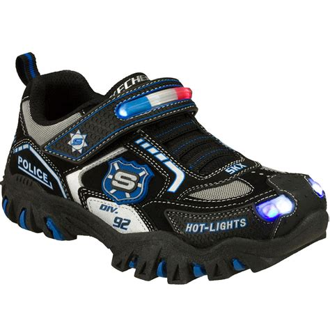 skechers kids light up shoes skechers light up shoes car interior design