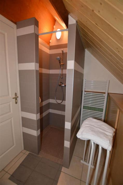 chambre d hote jouan des guerets chambre d 39 hôtes domaine de l 39 aunay quinard à jouan