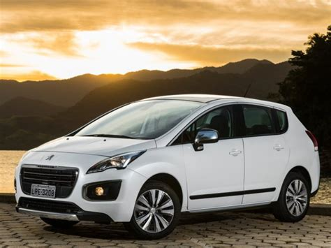 peugeot 2015 price 2015 peugeot 3008 price reviews and ratings by car