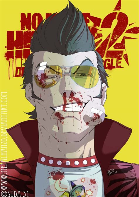 travis touchdown quotes quotesgram