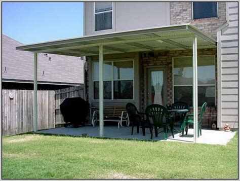 Diy Patio Cover Home Depot  Patios  Home Design Ideas. Wood Joy Patio Furniture. Outdoor Furniture Direct Perth. Ideas For Restaurant Patio. Outdoor Furniture Okc Reno. Outdoor Furniture Wholesale Dallas. Buy Patio Table Cover. Patio Swing At Big Lots. Hauser Patio Furniture Reviews
