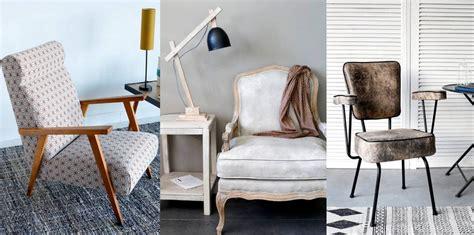 canapé en tissus restaurer un fauteuil je fais moi même