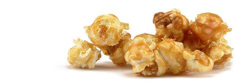 Caramel Popcorn Png Transparent Images, Pictures, Photos