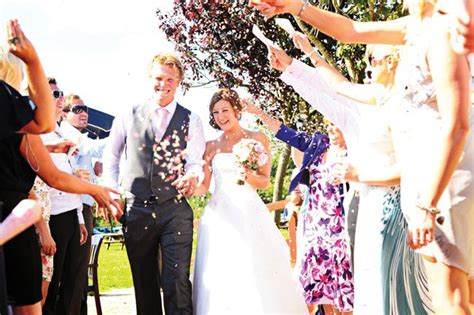 12 wedding ceremony songs walking in and walking out songs for your wedding