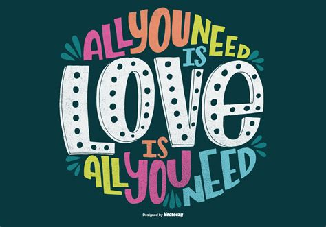 Is Quotes All You Need Is Quote Vector