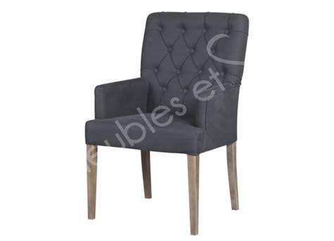 chaises fauteuils salle à manger chaise fauteuil de salle a manger