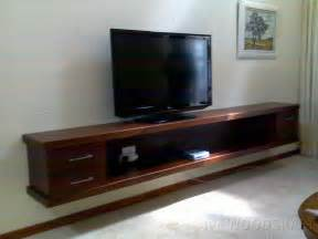 Bookshelf With Cabinet Base by Floating Tv Stand Doityourself Com Community Forums