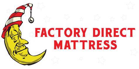 factory direct mattress factory direct mattress mattress watertown ny