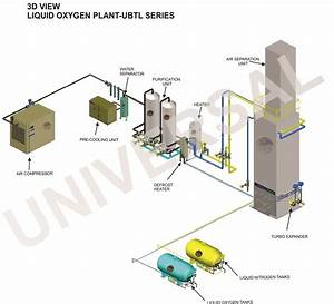 Water Cooled Heat Pump Diagram