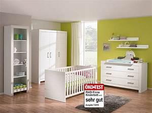 Baby Kinderzimmer Komplett Günstig : kinderzimmer komplett paidi ~ Bigdaddyawards.com Haus und Dekorationen