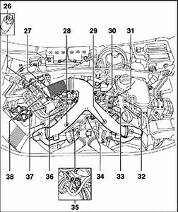 2002 Audi A6 Diagram : just got some codes in my audi a6 2002 for secondery air ~ A.2002-acura-tl-radio.info Haus und Dekorationen