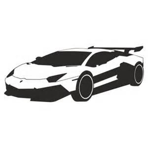 lamborghini murcielago rc luxury racing car lamborghini vector files clipart me