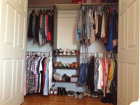 Stand Alone Closet Systems by Furniture Stand Alone Closet For An Attractive Storage